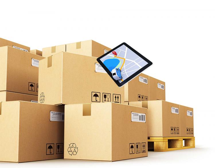 Χονδρική πώληση- Πιστοποιημένη Ηλεκτρονική Τιμολόγηση